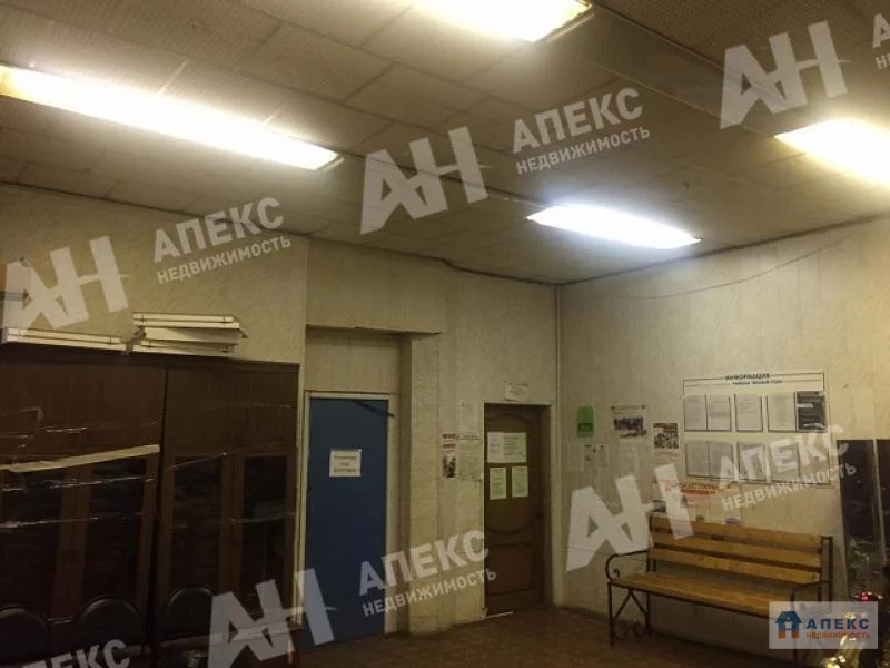 Продажа помещения (псн) пл. 519 м2 под авиа и ж/д кассу, бытовые . - Фото 9