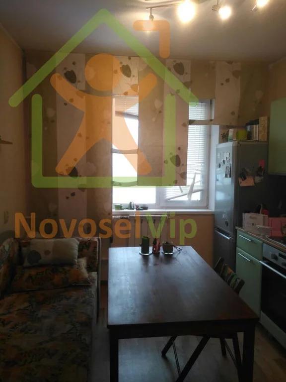 Квартира, пр-кт. Ленина, д.136 - Фото 0