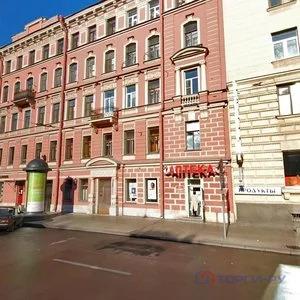 Продажа офиса, Суворовский пр-кт. - Фото 2