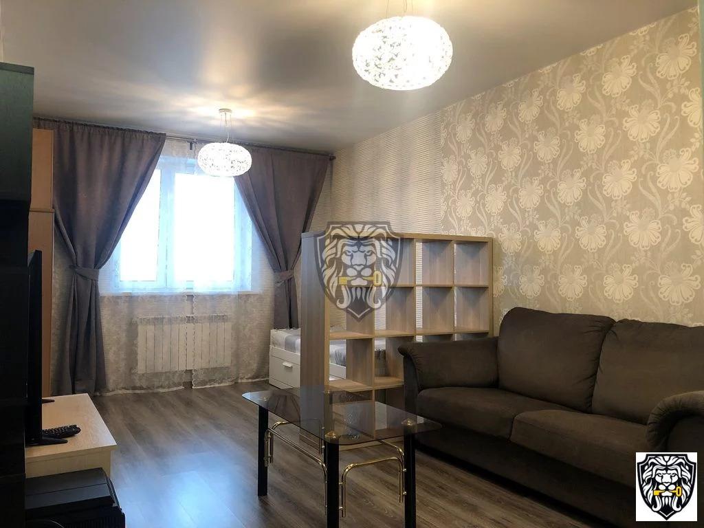 Продажа квартиры, Балашиха, Балашиха г. о, Ул. Демин луг - Фото 0