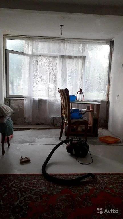 2-к квартира, 49 м, 1/5 эт. - Фото 1