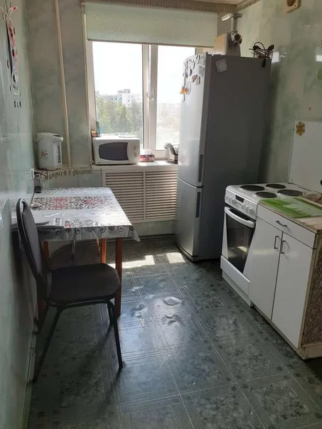 Продажа квартиры, Комсомольск-на-Амуре, Ул. Гамарника - Фото 3