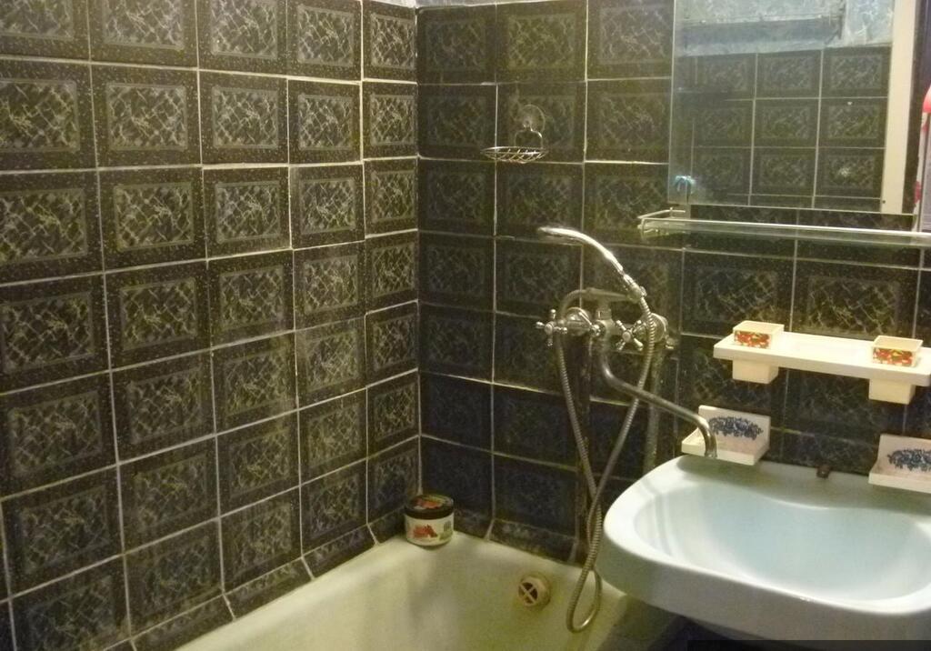 Сдам одно комнатную квартиру в Сходнекий - Фото 0