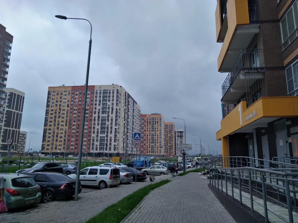 Продажа квартиры, Молоково, Ленинский район, Ул. Ленина - Фото 0