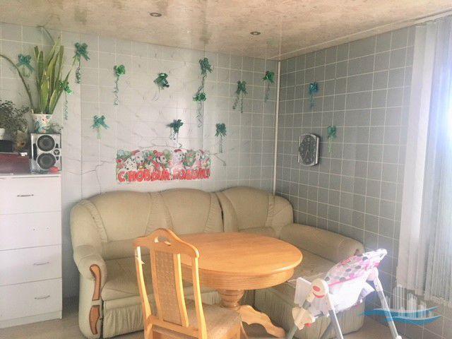 Продажа квартиры, Конаково, Конаковский район, Ул. Александровка - Фото 8