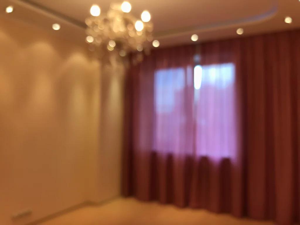 Продам 3-к квартиру, Москва г, улица Гарибальди 3 - Фото 62