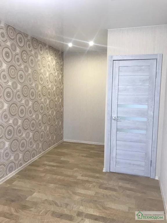 Продажа квартиры, Подольск, Ул. Высотная - Фото 3