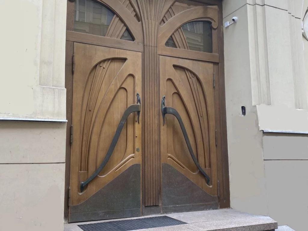 Аренда офиса, м. Кропоткинская, 2-й Обыденский переулок - Фото 0