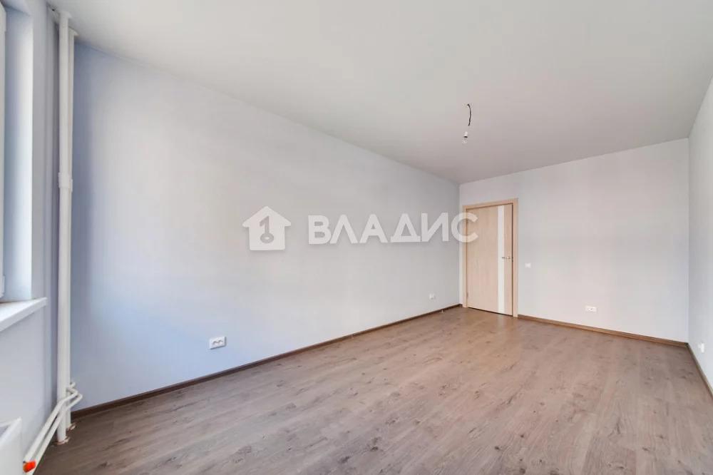 Продажа квартиры, Лопатино, Ленинский район, Сухановская улица - Фото 8