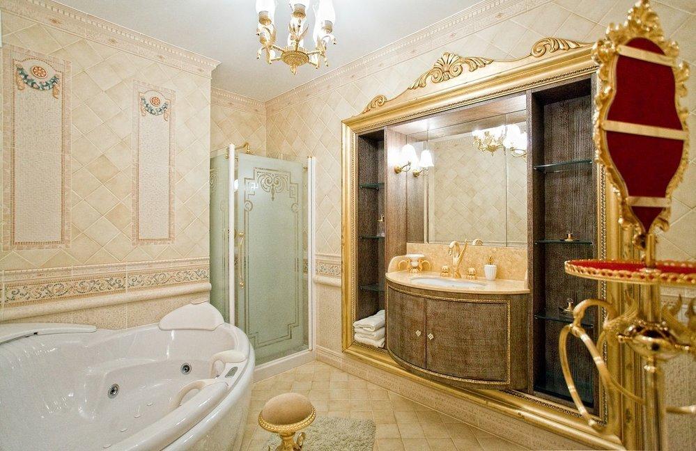 Продажа квартиры, Ялта, Ул. Приморский Парк - Фото 2