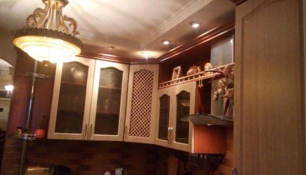 Продажа квартиры, Симферополь, Ул. Енисейская - Фото 0