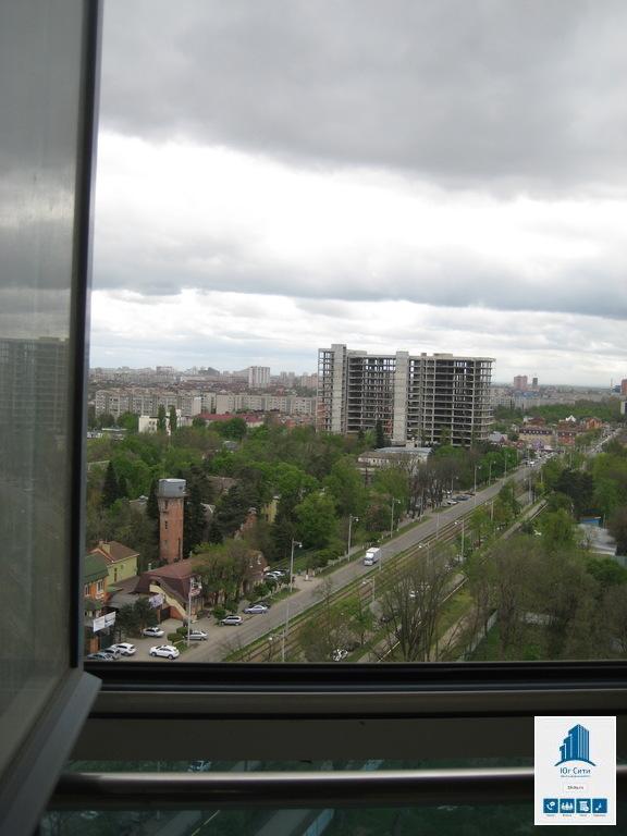 Квартира в ЖК европейского уровня - Фото 24