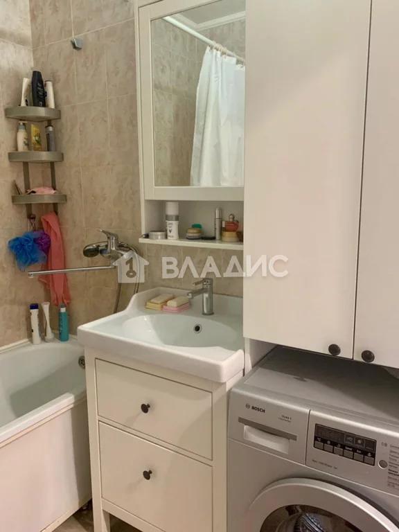 Продажа квартиры, Балашиха, Балашиха г. о, Ул. Маяковского - Фото 5