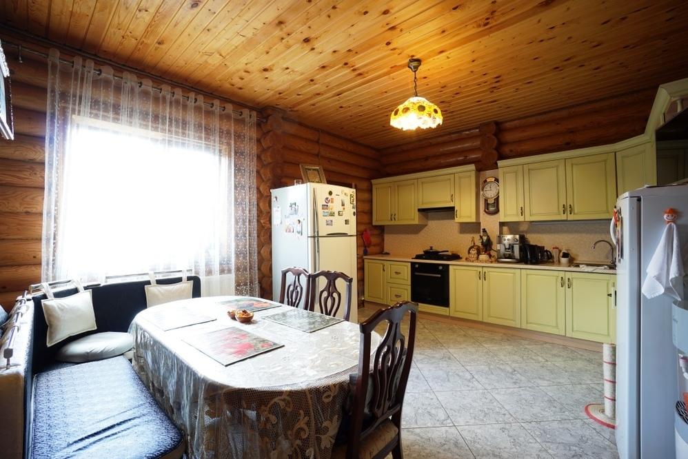 Продается дом. , Екатерининская Пустынь, - Фото 21