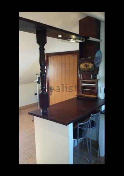 Продается квартира в Марино - Фото 7