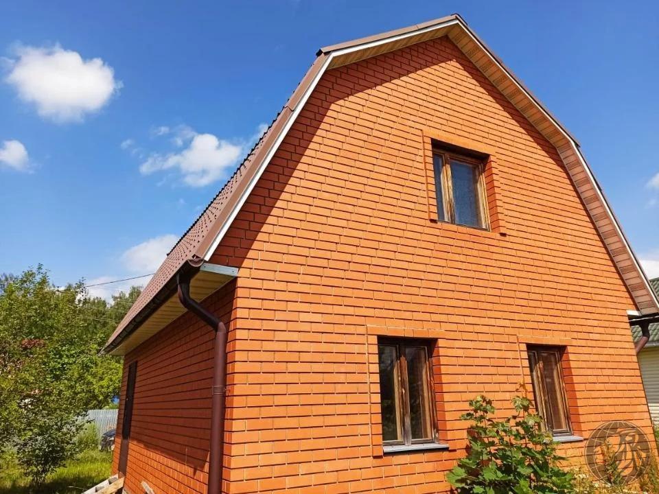 Продается дом, 70 м - Фото 0