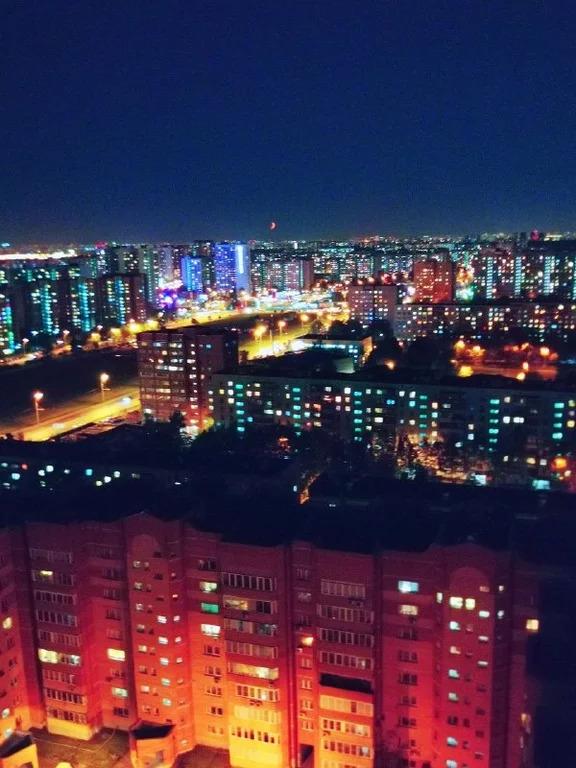 Продажа квартиры, Реутов, Носовихинское ш. - Фото 5