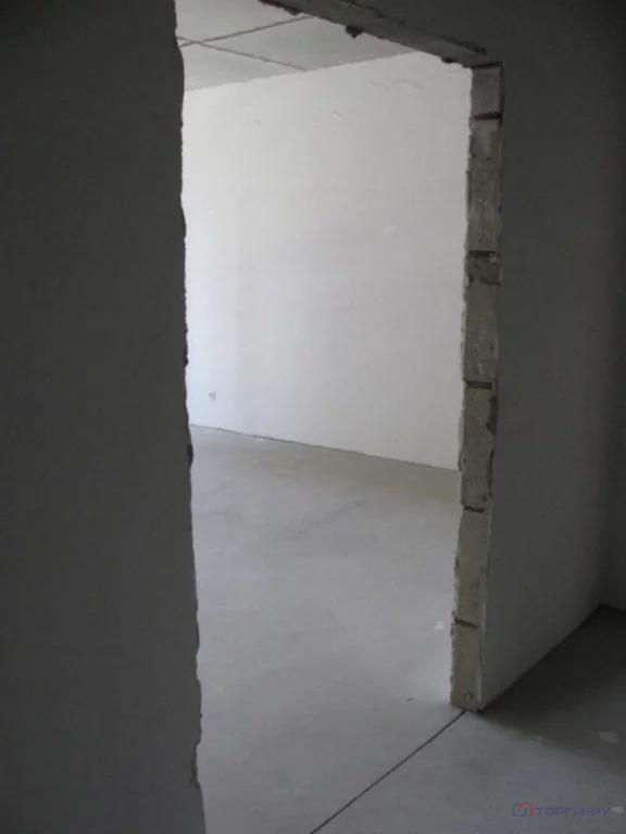 Продажа квартиры, Казань, Улица Абубекира Терегулова - Фото 6