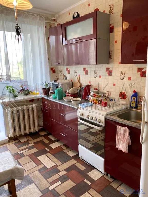 Продажа квартиры, Плюсса, Плюсский район, Ул. Коммунальная - Фото 4