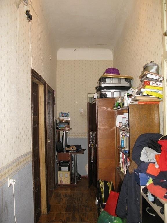 Продам 2-х комнатную квартиру в Хамовниках - Фото 8