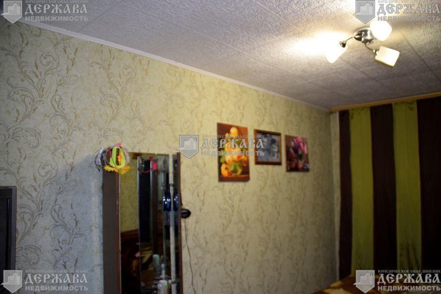 Продажа квартиры, Кемерово, Ул. Веры Волошиной - Фото 2