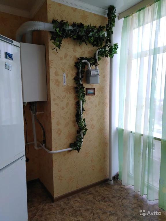 1-к квартира на Орджоникидзе, 65.5 м, 5/11 эт. - Фото 11