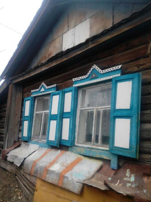 Продажа дома, Балей, Балейский район, Ул. Нерчинская - Фото 5