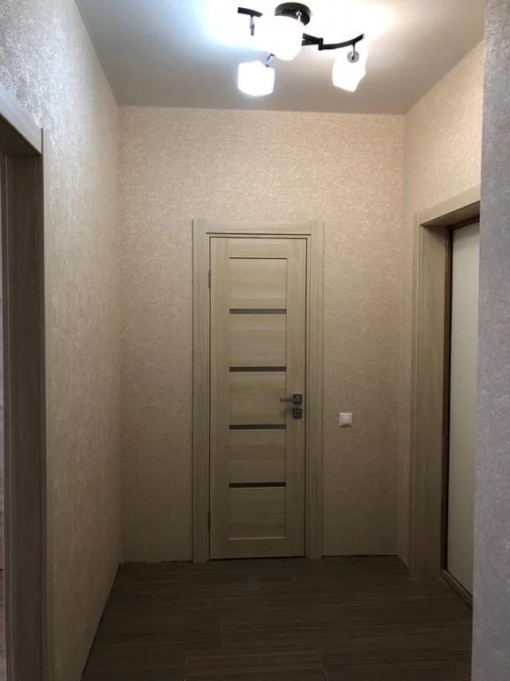 Аренда квартиры, Отрадное, Красногорский район, Конная - Фото 5