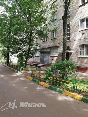 Квартира с ремонтом. - Фото 12