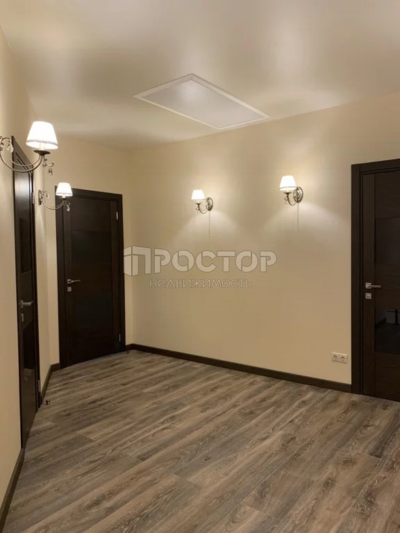 Продажа дома, Супонево, Одинцовский район, пск Супонево-1 тер. - Фото 6