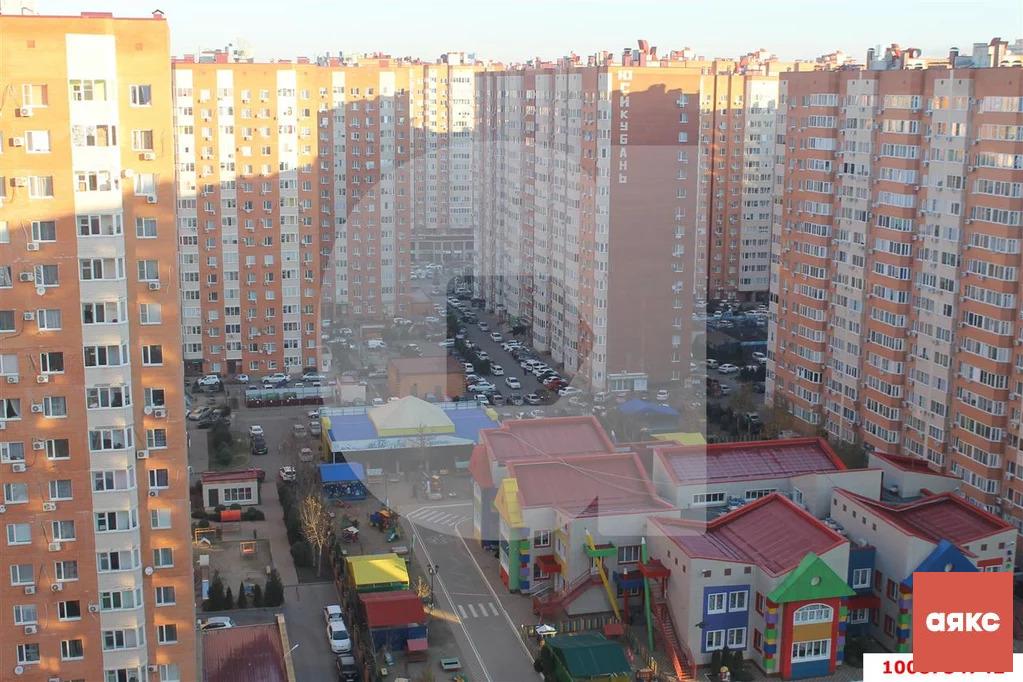 Продажа квартиры, Краснодар, Ул. Восточно-Кругликовская - Фото 9
