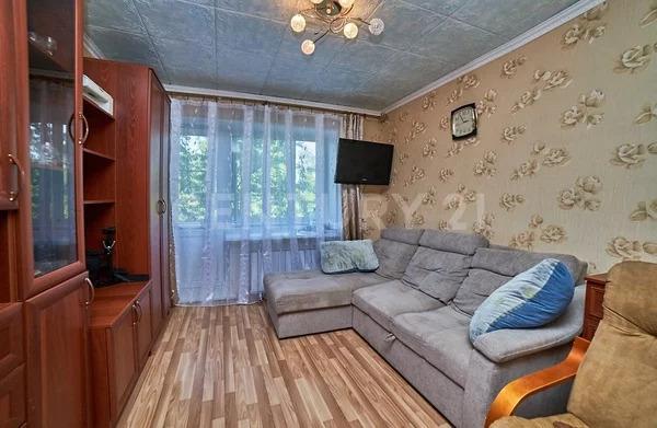 Продается 1к.кв, г. Петрозаводск, Пушкинская - Фото 3