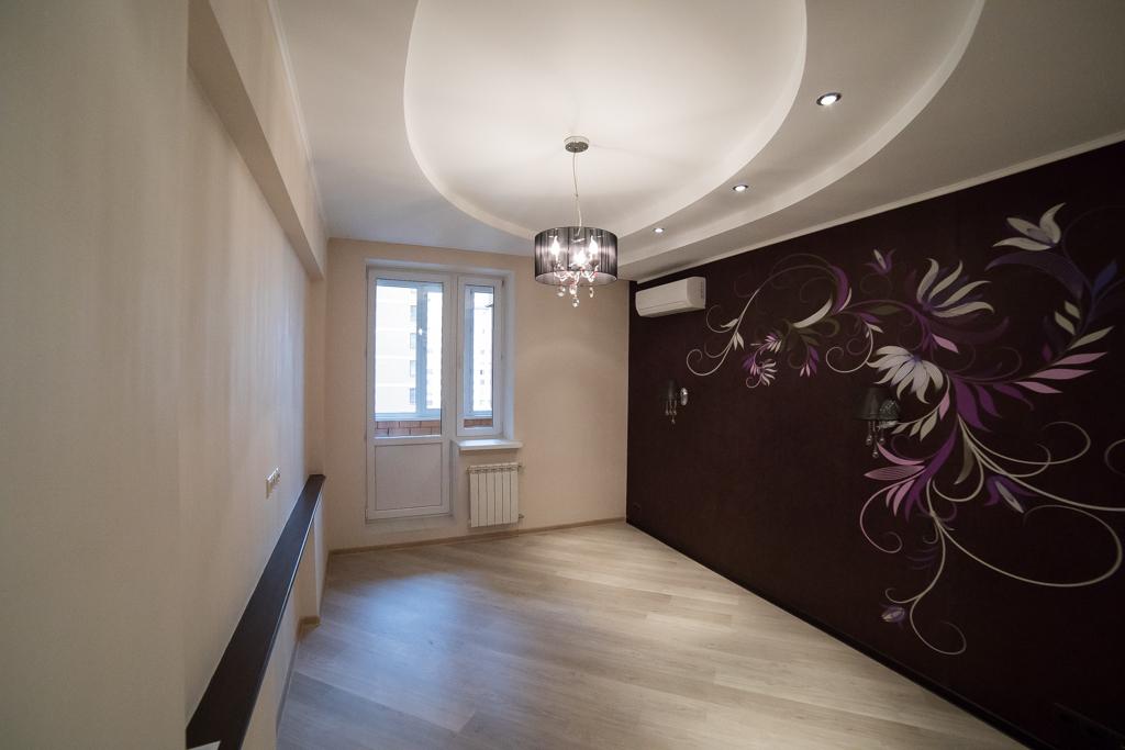 Продается трехкомнатная квартира 108 кв. м - Фото 8