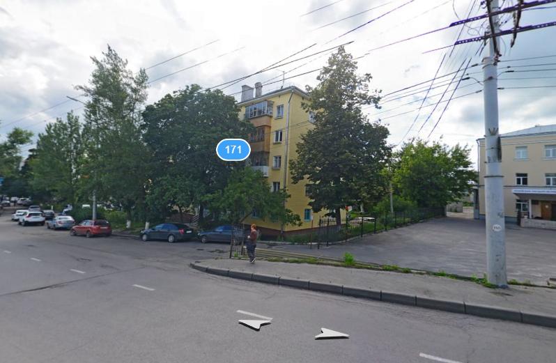 Продажа квартиры, Орел, Орловский район, Ул. Привокзальная - Фото 0