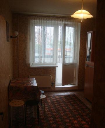 Сдам двух комнатную квартиру - Фото 5