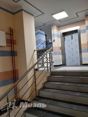 Продается 3к.кв, г. Химки, Ивановская - Фото 18