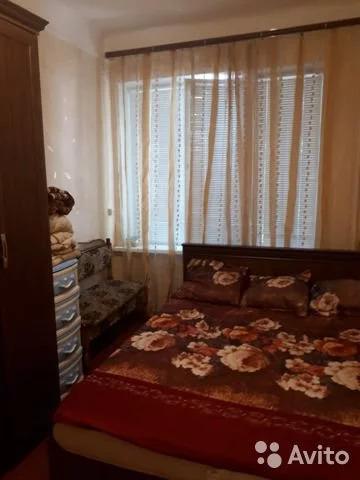 2-к квартира, 45 м, 2/3 эт. - Фото 1