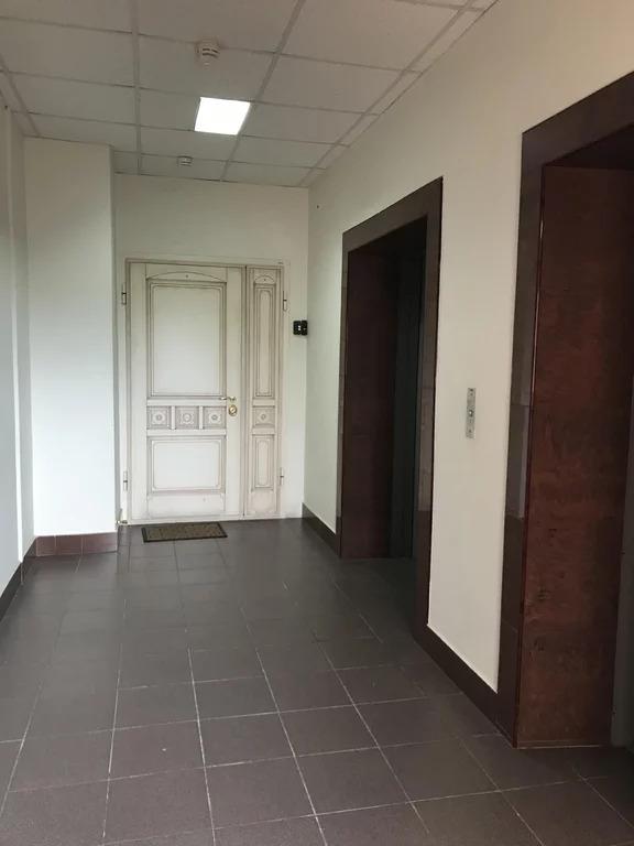 Продам 3-к квартиру, Москва г, улица Гарибальди 3 - Фото 9