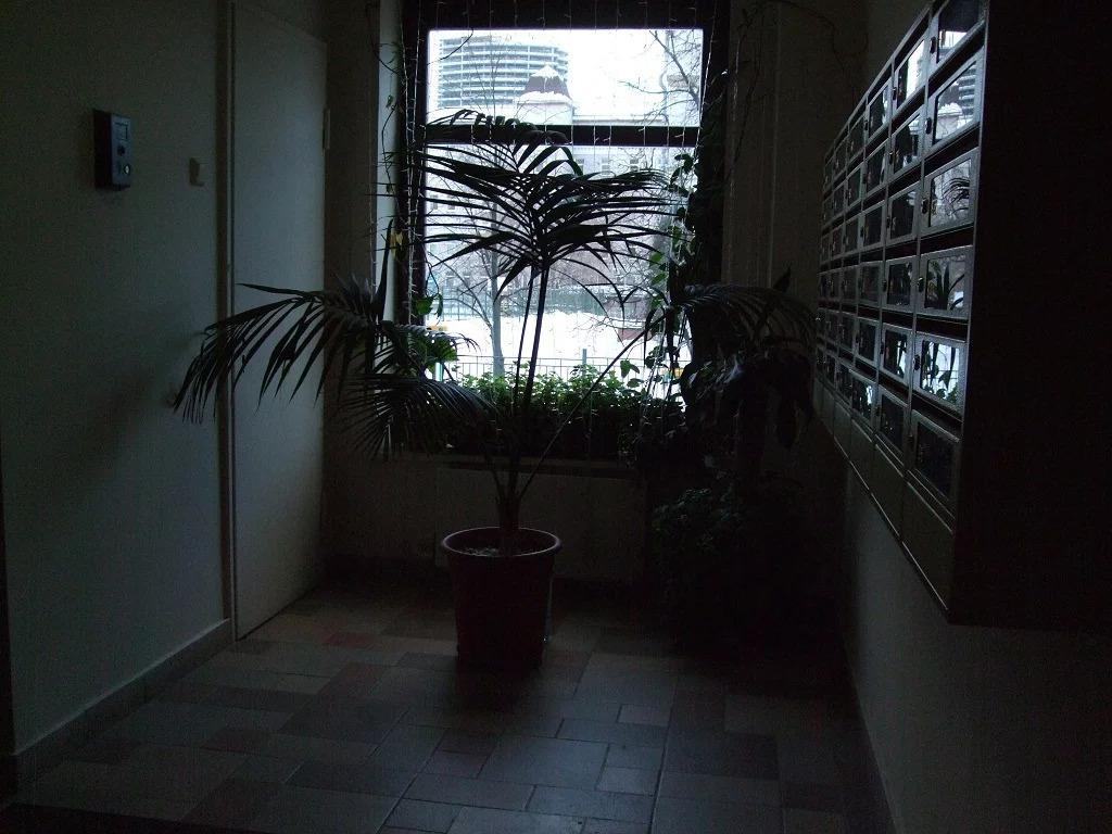 Продам 4-к квартиру, Москва г, улица Гиляровского 50 - Фото 26
