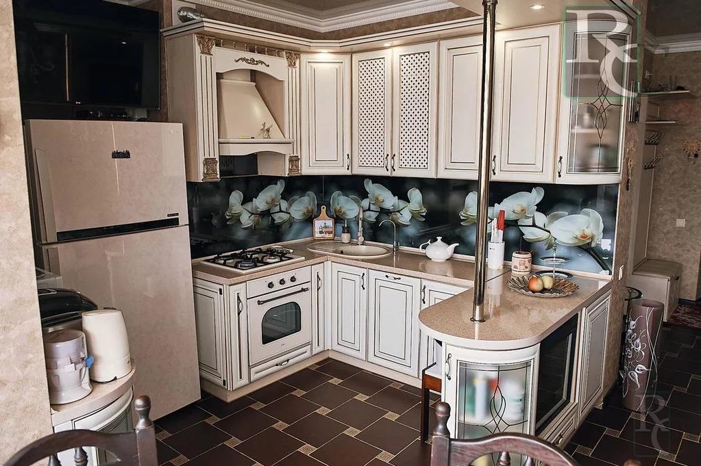 Продажа квартиры, Севастополь, Ул. Маячная - Фото 3