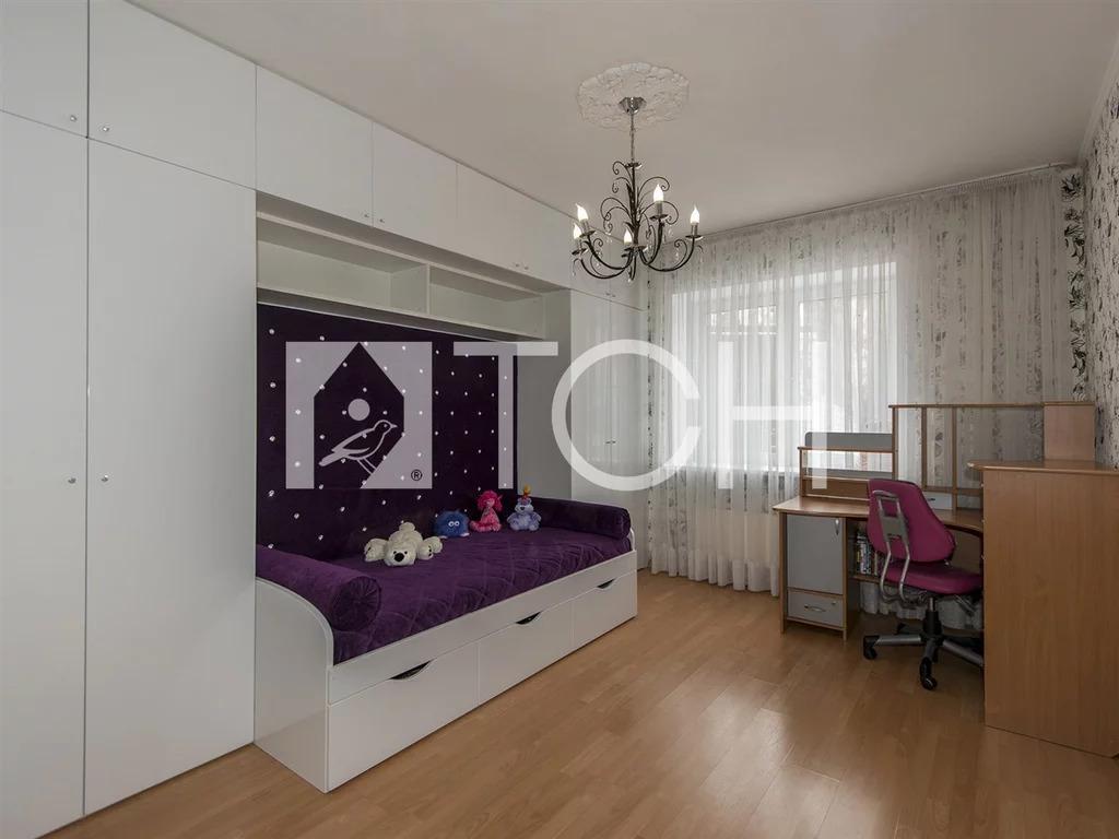 2-комн. квартира, Королев, ул Баумана, 7 - Фото 16