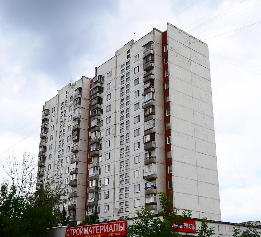 Продажа квартиры, Ул. Генерала Белова - Фото 0