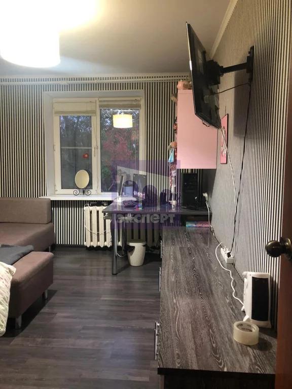 Продажа квартиры, Уфа, Ул. Рихарда Зорге - Фото 9