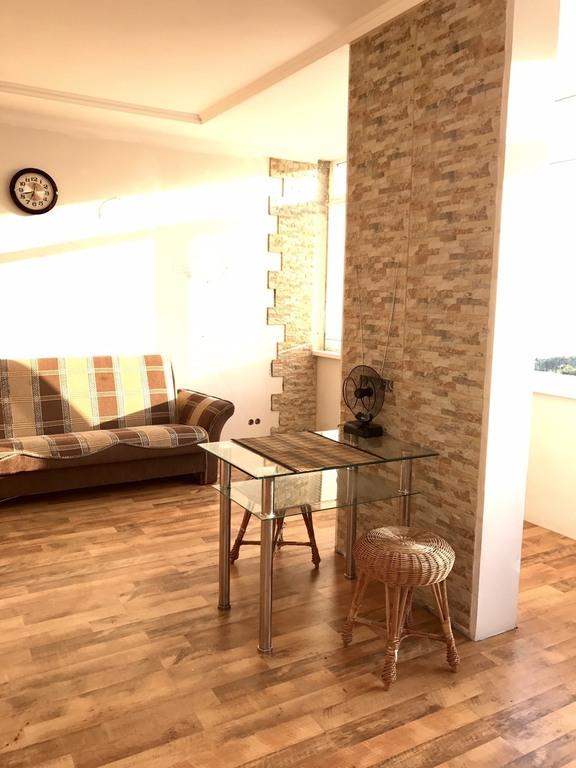 2-х комнатная квартира, Форос, ремонт - Фото 2
