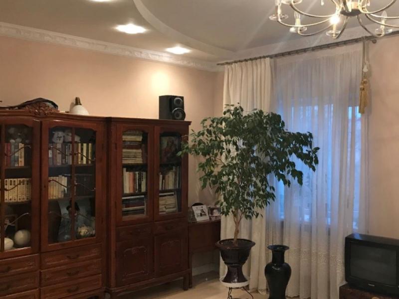 Продажа квартиры, Севастополь, Готский проезд - Фото 4