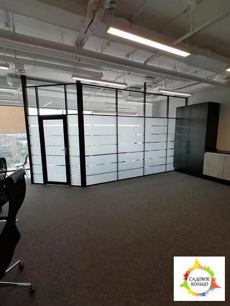 В БЦ класса А сдается офисное помещение на 14 этаже - Фото 3