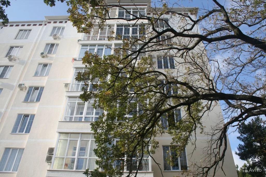 2-к квартира на Шмидта, 60 м, 2/7 эт. - Фото 9
