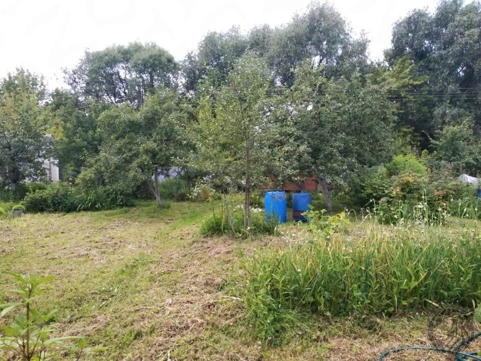 Продается небольшой дом на участке 4 сотки рядом с Глобусом - Фото 4