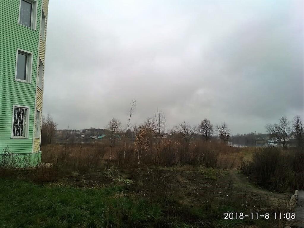 Продается 2-х комнатная квартира в новостройке город Кимры (Савелово) - Фото 18