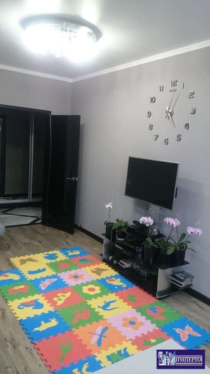Квартира 3-х комнатная с супер ремонтом - Фото 20